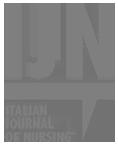 Logo IJN Grigio