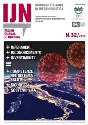 IJN_32_2030_cover