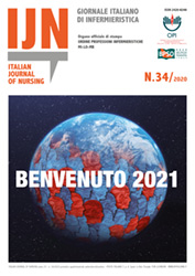 IJN_34_2020_cover1