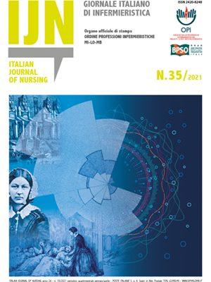 IJN_35_2021_cover1